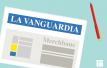 Artículo La Vanguardia 20.03.16