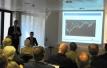 Éxito conferencia estrategia de inversión 2013