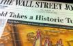 Merchfondo lidera el ranking global de The Wall Street Journal