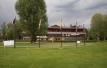 Torneo de golf - RCG de Cerdaña