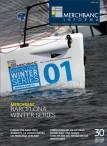 Merchbanc Informa Enero 2012