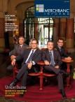 Merchbanc Informa July 2012