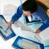 servicios al inversor profesional