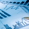 Gestión y Administración de Sociedades de Inversión de Capital Variable (SICAV)